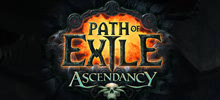 Path of Exile Ascendancy